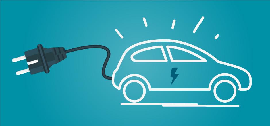 les formules d assurances conseillees pour les voitures electriques