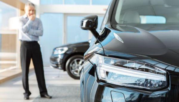 les avantages de la location de voitures chez des entreprises specialisees