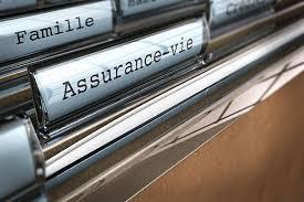 presentation generale assurances vie