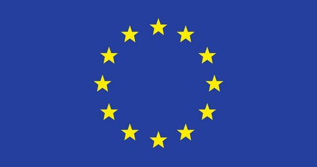 informations generales rse regulations sociales europeennes