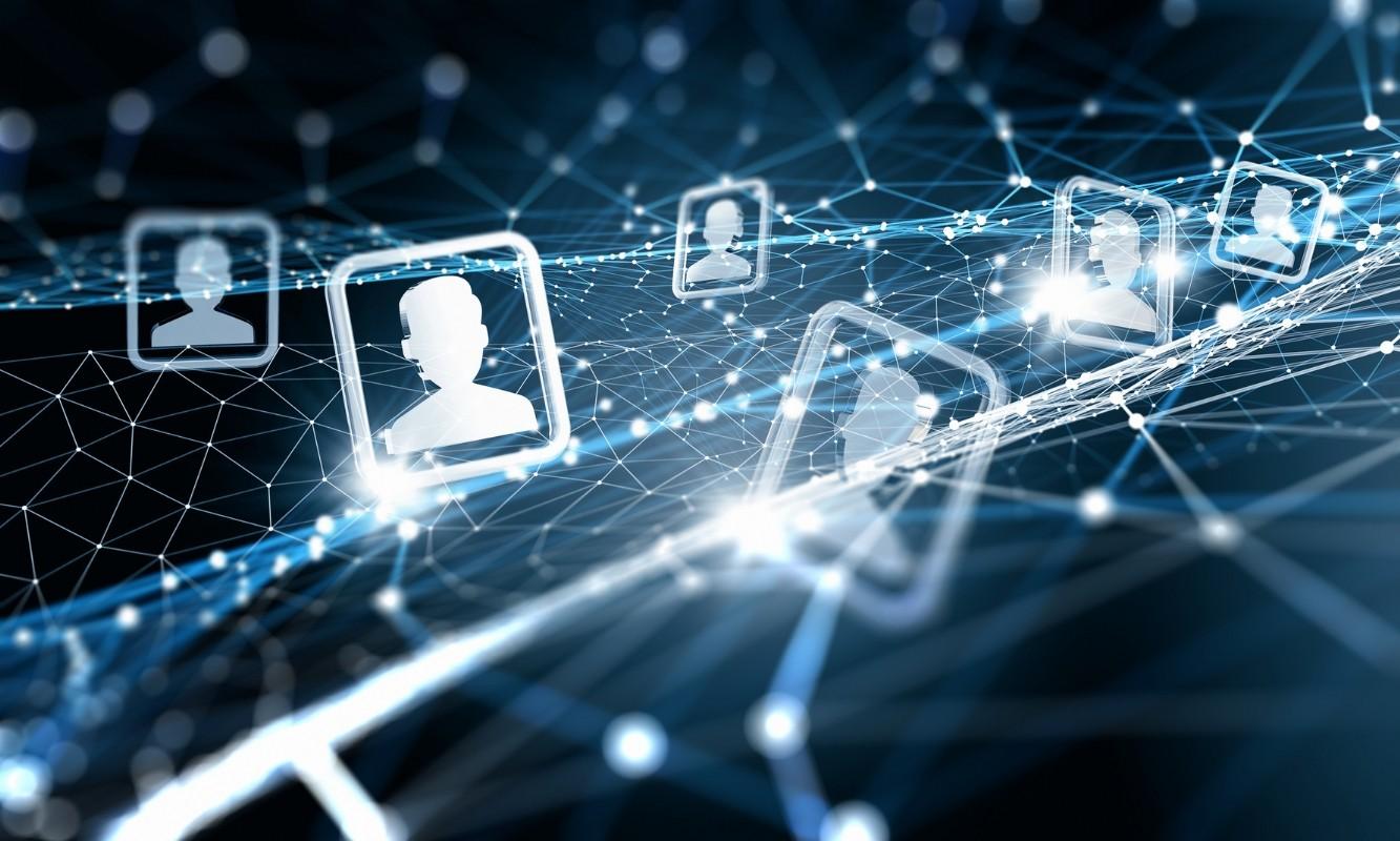informations digitalisation