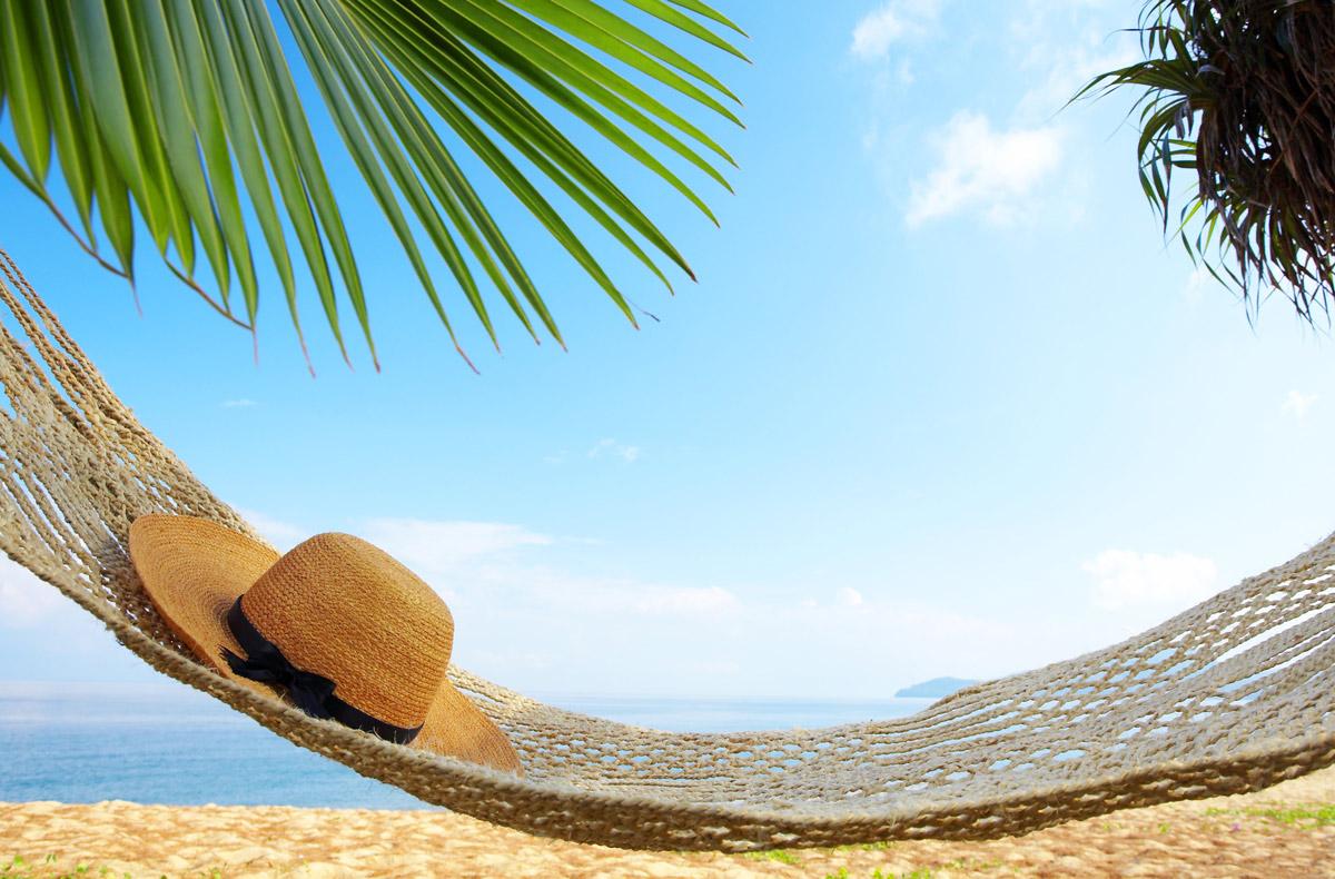 preparer vacances ete france