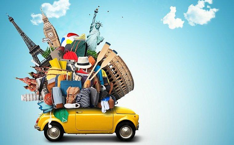 les metiers et l'emplois du tourisme