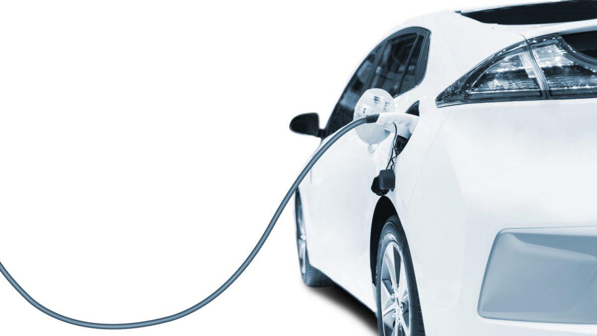 voiture electrique assurance