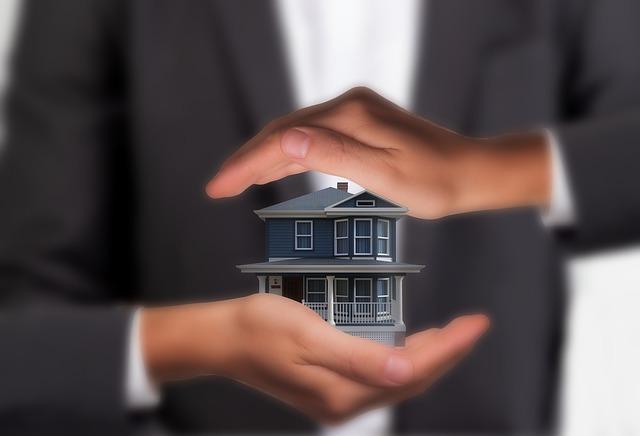 l assurance habitation de locataire est elle reellement obligatoire
